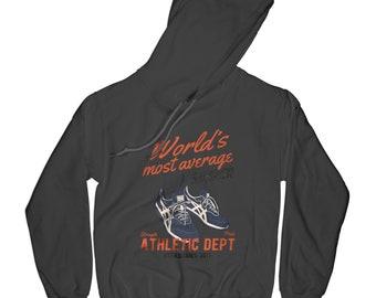 Marathon hoodie running hoodie athletic hoodie motivation hoodie fitness hoodie funny hoodie quote hoodie     AP6