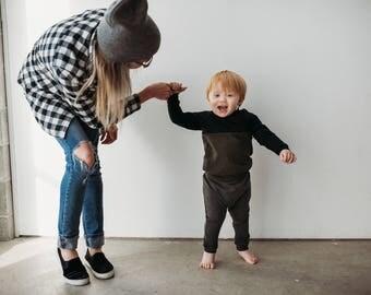 Toddler Harem Pants - baby harem pants, toddler leggings, baby pants, toddler pants, boy harems, boy leggings, toddler boy clothes,