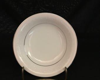 "Noritake ""Buckingham"" Soup Bowl.    (CGP-3100)"
