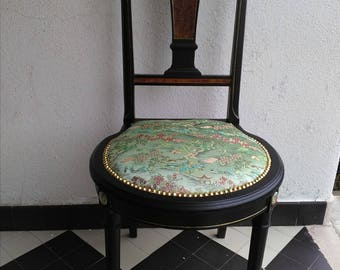 seat, Chair, Japanese style
