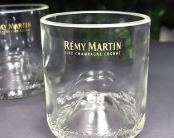 gift for step dad gift for men who have everything remy martin brandy cognac gift set gift for husband gift for dad from son from wife
