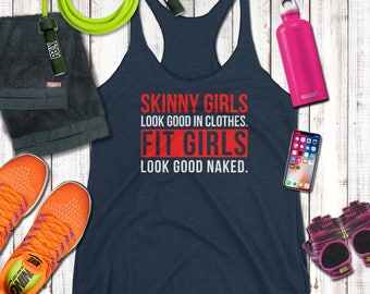 workout,workout tshirt,gym tshirt,fitness tshirt,run,running tshirt,training tshirt,training,workout tank,workout tank top,fitness tank top,