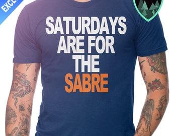 Sabres Shirt Etsy