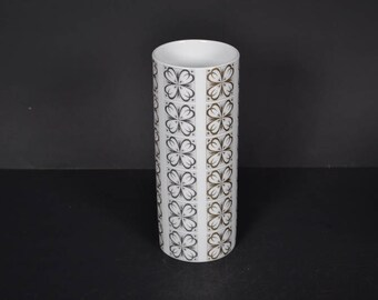 Gerold Porzellan  Bavaria vase -  Germany - 6892/2