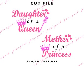 princess svg,queen svg,princess svg,disney svg,princess cricut,queen cricut,princess dxf,queen dxf,princess png,queen png,princess vector