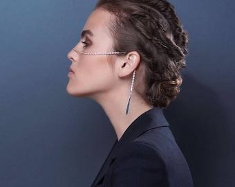 Vera Face chain