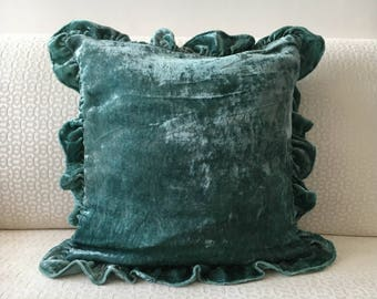 26x26 Pillow Cover Etsy
