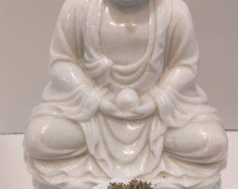 Patchouli 10 gr, herbs, love, fertility, money, protection, meditation