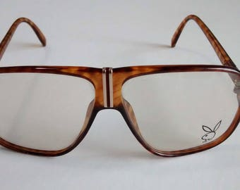 Vintage Playboy 4653 glasses/eyeglasses/sunglasses