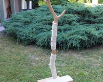 As you wish custom cat trees
