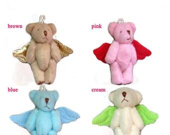 Miniature Angel Bear