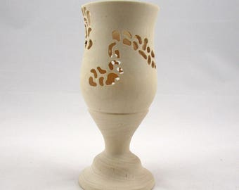 wood design chalice, weeding chalice, holy grail cup, wedding witnesses gift, wood wedding gift, wood glass, wood gral, wood cup, wooden cup