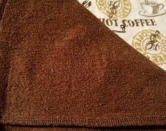 Unpaper Paper Towels