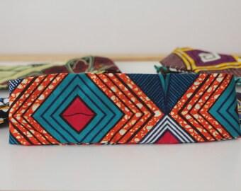 Headband, headwrap, african fabric, african headband, africand headwrap, ankara, ankara headband, ankara headwrap