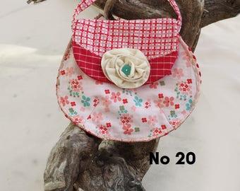 Handbag for girl No. 20