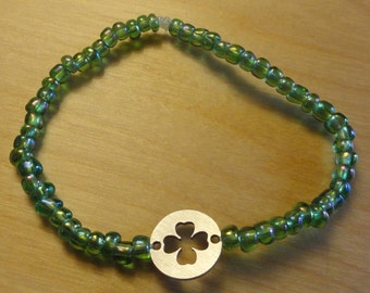 St. Patrick's / Irish Bracelets 3 Unit Pack