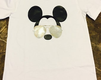 Disney Shirt for Boys