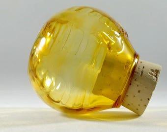 Golden Jar