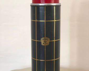 Vintage Thermos Brand Thermos