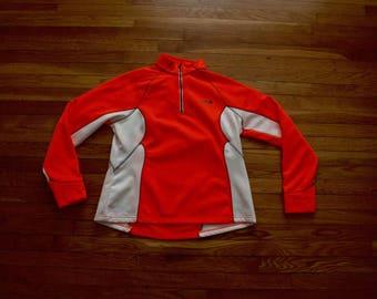 Fila Sweater 1/4 Zip