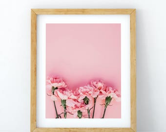 Millennial pink etsy for Millenial pink gifts
