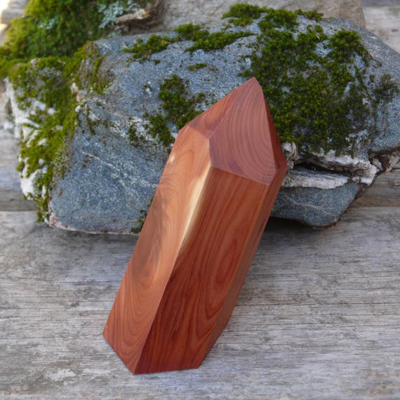 Crystal, Wooden Crystals, Healing crystals, Crystal towers, Stones & Rocks, Meditation stone, Polished crystals, Gemstones, Crystal obelisk