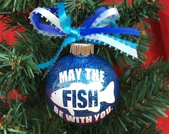 Fisherman gift | Etsy