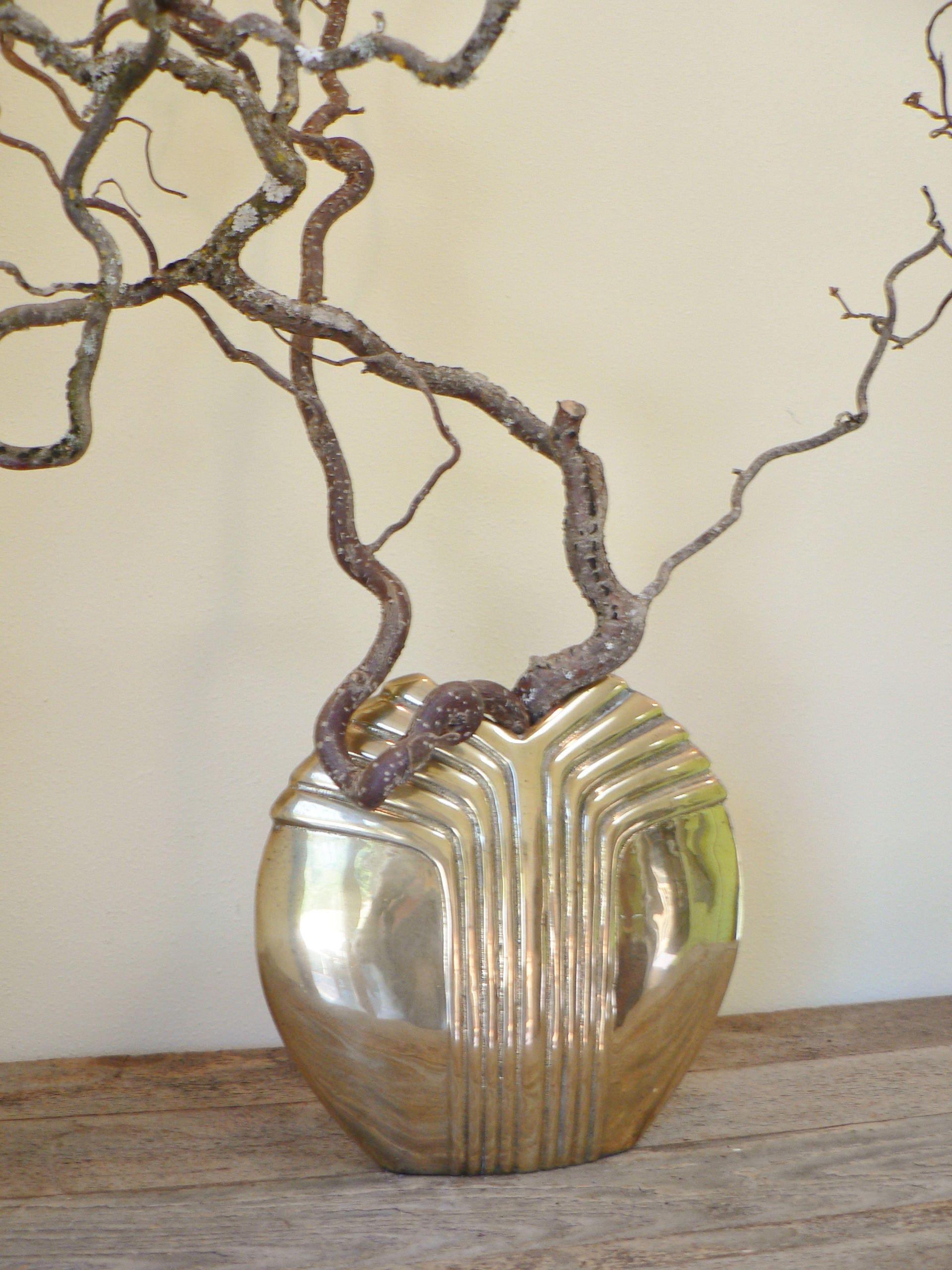 Large brass vase mid century e1023101840965529m 4399 large brass vase mid century reviewsmspy
