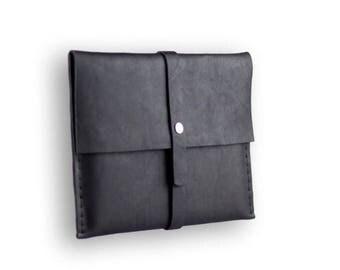 leather ipad case/Ipad case/ipad pro case/ipad sleeve/leather case/ipad pro 10.5'' case/ipad pro 9.7'' case/ipad mini 4 case/tablet case
