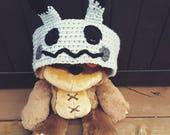 Shiny Mimikyu Headband