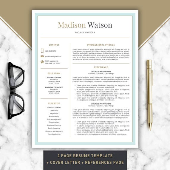 How To Write An Acting Resume Professional Resume Modern Resume Resume Template Word Excel Resume Template Pdf with Whats A Cover Letter For A Resume Professional Resume  Modern Resume  Resume Template Word  Cv  Professional  Cv Modern Template For Word  Modern Cv Templates  Resume Undergraduate Resume Sample Pdf