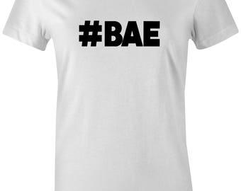 il_340x270.1297934505_5x6g hashtag shirt etsy,Womens Clothing Hashtags