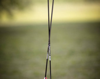 Youth Bow Extra Arrows
