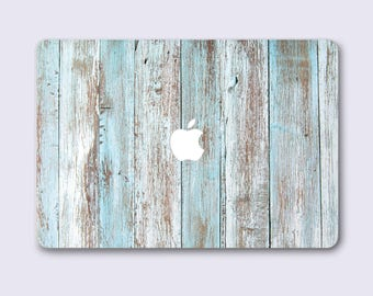 Wood Macbook Pro 13 Case Macbook Air 11 Case MacBook Pro Retina 15Case MacBook Air 13 Hard Case Macbook 12 Case Macbook Hard Case CC2035