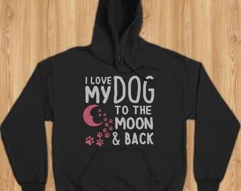 Dog mom shirt, dog mom shirts, dog mom tshirt, dog mom t-shirt, dog mom af, dog mom hoodie, dog mom sweatshirt, dog mom tee, dog lover shirt