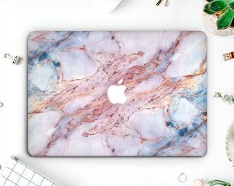 Marble Macbook Pro Case Marble Laptop Case Macbook Hard Case Macbook Air Marble Macbook Air 13 Marble Macbook  Macbook Pro 2016 AMM2003