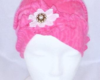Chemo headwear,chemo beanie,breast cancer hats,chemo headwrap,chemo cap,chemo scarves,chemotherapy hat,chemo turban,head cover