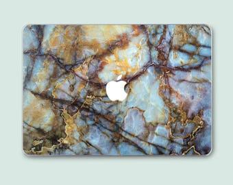 Marble Macbook Pro 13 Case Macbook Air 11 Case MacBook Pro Retina 15 Case MacBook Air 13 Hard Case Macbook 12 Case Macbook Hard Case CC2006