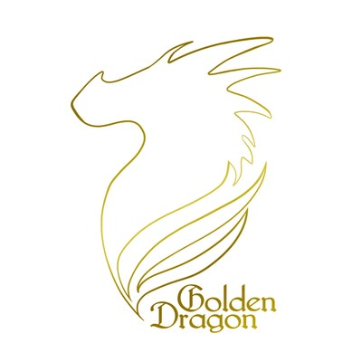 GoldenDrrragon