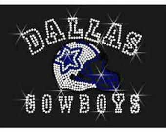 Dallas Cowboys transfer