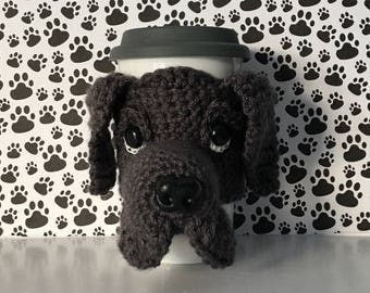 Great Dane Gifts, Great Dane Mug (Cozy), Great Dane Mom, Great Dane Mama, Great Dane Items, Great Dane Cup (Cozy), Great Dane Lover