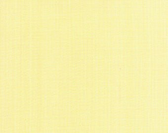 Fresh Air Micro Check in Yellow by American Jane for Moda by the HALF yard, 21678 17