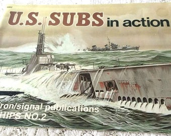 decommissioned helicopters for sale with Us Navy Submarine on Portaavionesdeargentina also Us Navy Three Presidents further 240287920 together with File USS America  CVA 66  underway in 1967 additionally Us navy submarine.