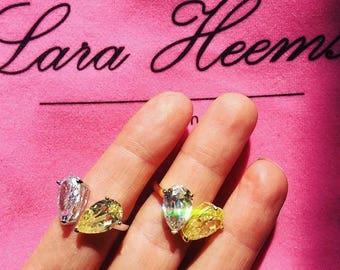 Lara Heems Askim ring s