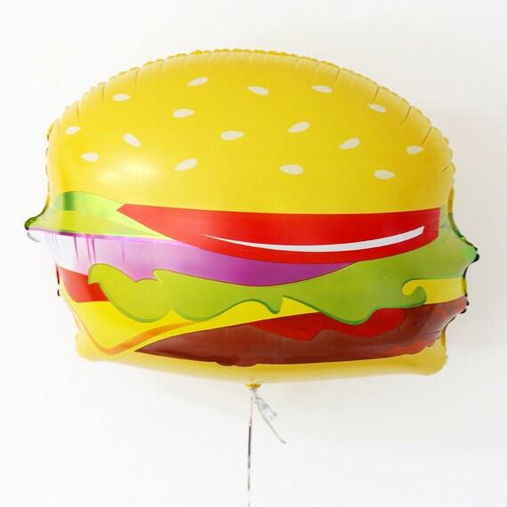 Geburtstag zubehor hamburg