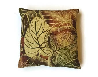 Indoor/Outdoor/decorative/ pillow cover
