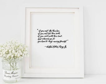 Poem Handwritten in Calligraphy | Custom Calligraphy Poem | Vows Handwritten in Calligraphy | 8x10 Inch Handwritten vows