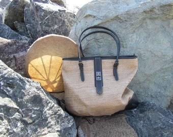 Drum Circle ~ Uptown Drum Bag