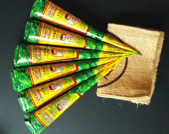 Natural Herbal Henna mehendi cones, Mehendi Cones,Tattoo, Body Arts,Fresh Stock!! temporary body art ,exclusively for wedding!