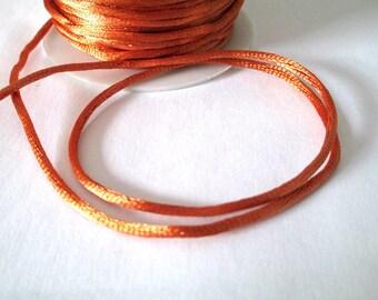 5 m nylon tail copper wire 2mm rat